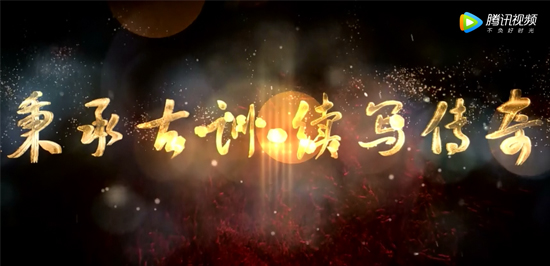 youkadanxiaoerresuqingtangjiang-640-640.jpg